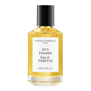 Thomas Kosmala No. 5 Frenesie Eau de Parfum, 3.3 oz./ 100 mL
