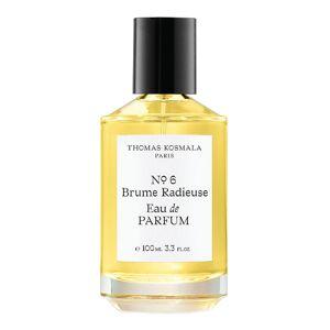 Thomas Kosmala No. 6 Brume Radieuse Eau de Parfum, 3.3 oz./ 100 mL