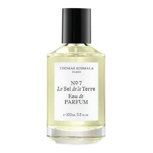 Thomas Kosmala No. 7 Le Sel de la Terre Eau de Parfum, 3.3 oz./ 100 mL