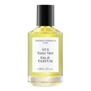 Thomas Kosmala No. 8 Tonic Vert Eau de Parfum, 3.3 oz./ 100 mL