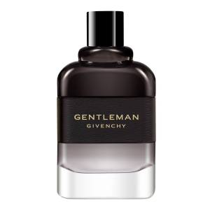 Givenchy Gentleman Boisee Eau de Parfum, 3.3 oz./ 100 mL