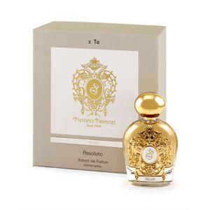 Tiziana Terenzi 3.4 oz. Alioth Luna Extrait de Parfum