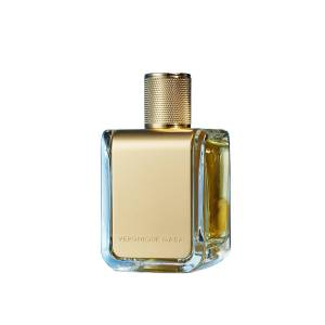 Veronique Gabai Noire de Mai Eau de Parfum, 2.8 oz./ 85 mL