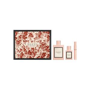 Gucci Bloom for Women Gift Set  - Gender: unisex