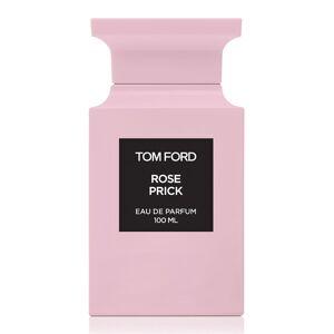 TOM FORD 3.4 oz. Rose Prick Eau de Parfum