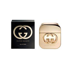 Gucci Guilty Eau de Toilette, 1.6 oz./ 47 mL