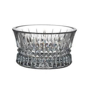 Waterford Crystal Lismore Nut Bowl  - Size: unisex