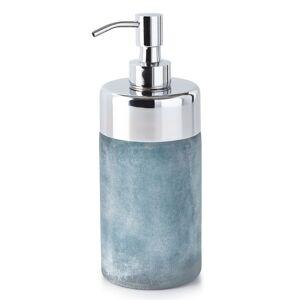 Michael Aram Ocean Reef Lotion Dispenser  - Size: unisex