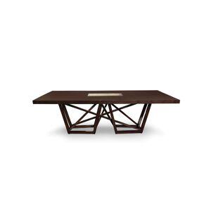 Innova Luxury Balboa Rectangle Dining Table