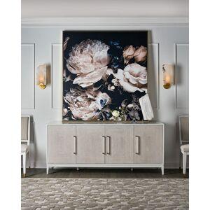 Miranda Kerr Home Love Joy Bliss Side Chairs, Set of 2
