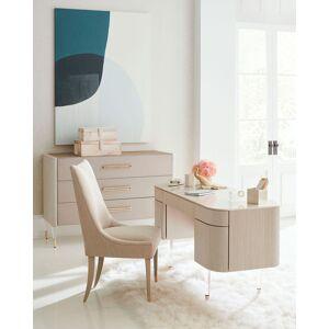 caracole Lady Love Desk