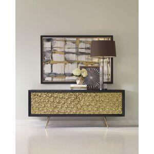 Ambella Oasis Multi-Use Cabinet
