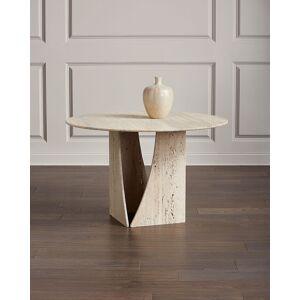 Interlude Home Josephine Center Table