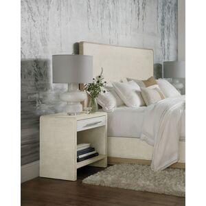 Hooker Furniture Cascade One Drawer Nightstand