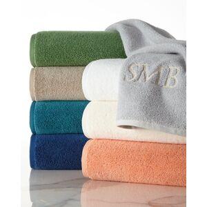 SFERRA Aegean Hand Towel - IVORY