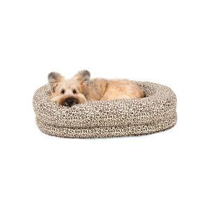 Harry Barker Martello Large Dog Bed