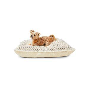 Harry Barker Stargazer Large Envelope Dog Bed