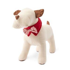 Harry Barker Holiday Large Dog Bow Tie