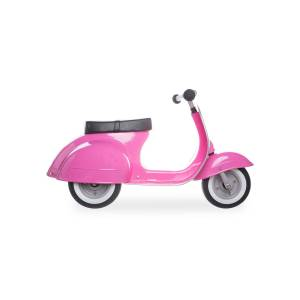 Ambosstoys Primo Classic Ride-On Scooter
