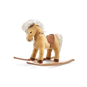 Steiff Franzi the Riding Pony