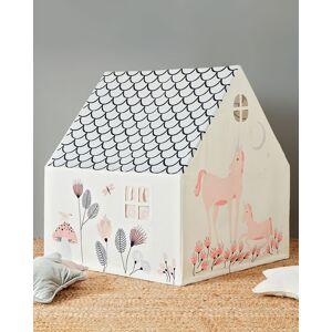 ASWEETS Unicorn Play House