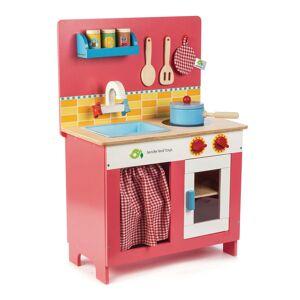 Tender Leaf Toys Cherry Pie Kitchen
