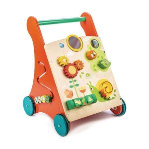 Tender Leaf Toys Activity Walker