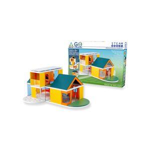 Arckit Go Colors 2.0 3D Model Building Kit