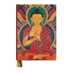 Taschen Murals of Tibet