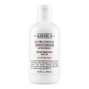 Kiehl's Since Ultra Facial Moisturizer SPF 30, 8.4 fl. oz.