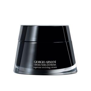 Giorgio Armani Crema Nera Extrema Supreme Cream, 1.7 oz./ 50 mL  - Size: unisex