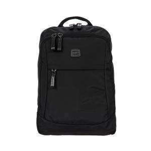 Bric's X-Travel Metro Backpack