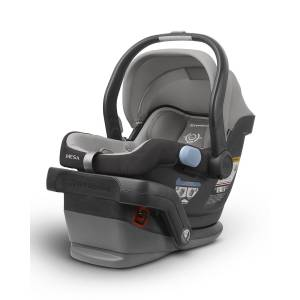 UPPAbaby MESA™ Infant Car Seat w/ Base