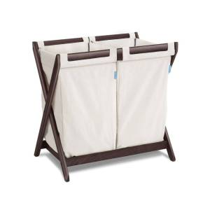 UPPAbaby Hamper Insert for Bassinet Stand