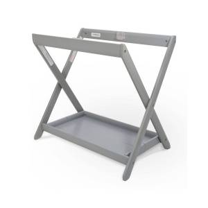 UPPAbaby Bassinet Stand  - Size: unisex
