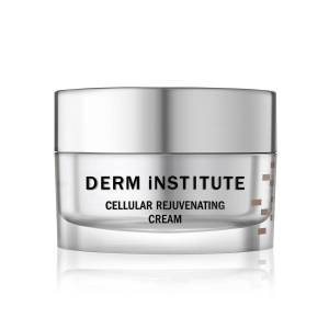 DERM INSTITUTE Cellular Rejuvenating Cream, 1.0 oz./ 30 mL  - Size: female