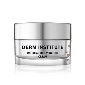 DERM INSTITUTE Cellular Rejuvenating Cream, 1.0 oz./ 30 mL  - Size: female