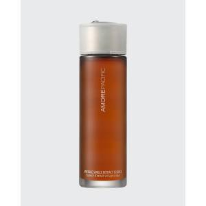 AMOREPACIFIC Vintage Single Extract Essence, 2.3 oz./ 70 mL  - Size: female