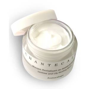 Chantecaille Jasmine and Lily Healing Mask, 1.7 oz./ 50 mL  - Size: female