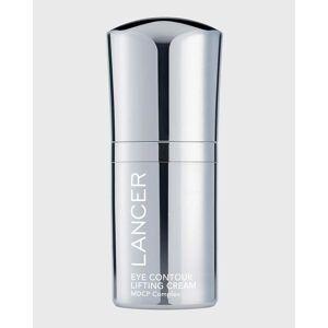 Lancer Eye Contour Lifting Cream, 0.5 oz./ 15 mL  - Size: unisex
