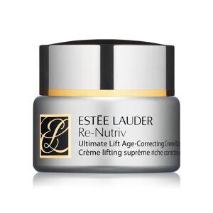 Estee Lauder Re-Nutriv Ultimate Lift Age-Correcting Crème Rich, 1.7 oz.