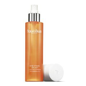 Natura Bisse C+C Vitamin Splash Citric Revitalizing Spray, 7 oz.
