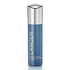 Lancer Retexturizing Treatment Cream with 10% Glycolic Acid, 1.7 oz./ 50 mL
