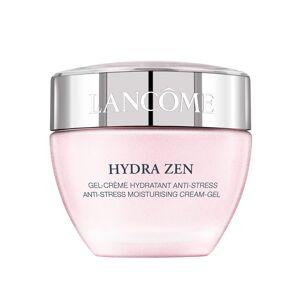 Lancome Hydra Zen Anti-Stress Moisturizing Gel Face Cream, 1.7 oz./ 50 mL  - Size: female