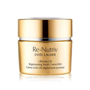 Estee Lauder Re-Nutriv Ultimate Lift Regenerating Youth Creme Rich, 1.7 oz./ 50 mL