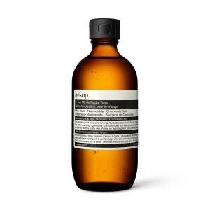 Aesop In Two Minds Facial Toner, 3.4 oz./ 100 mL  - Size: female