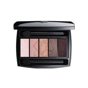Lancome Hypnose 5-Color Eyeshadow Palette  - female - 09 FRAICHEUR ROSE