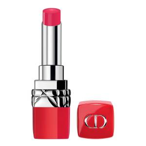 Christian Dior Rouge Dior Ultra Rouge Lipstick
