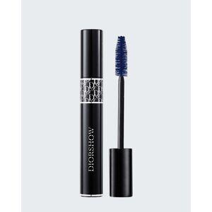 Christian Dior Diorshow Mascara  - female - 258 PRO BLUE