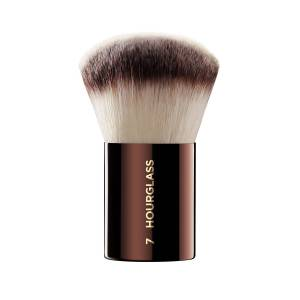 Hourglass Cosmetics No. 7 Kabuki Brush
